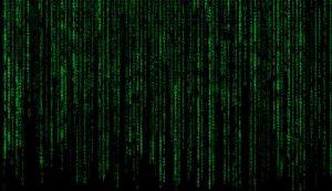 normalización-de-datos