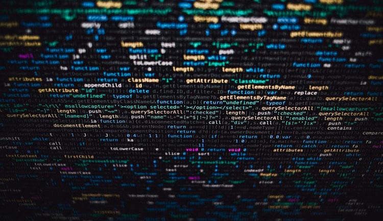 Qué significa normalizar base de datos