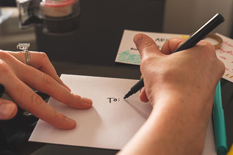 escribir-direccion-postal-correctamente