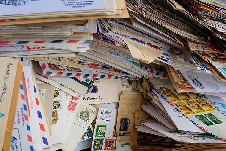 direccion-postal-correctamente