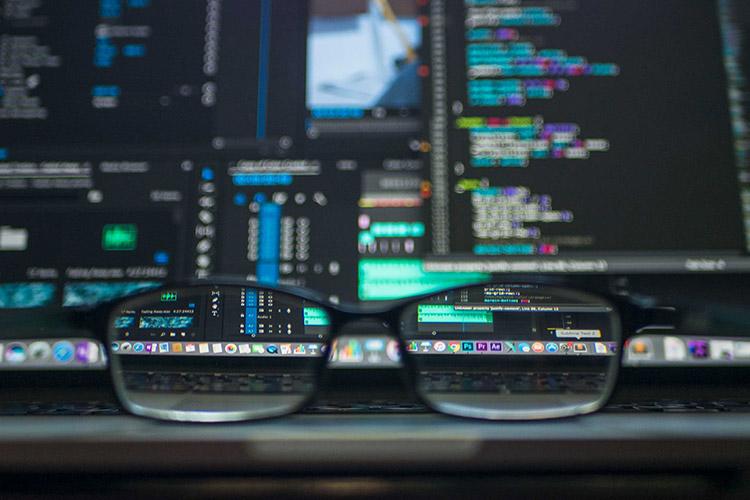 funciones de un gestor de base de datos