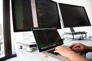 como-estandarizar-datos
