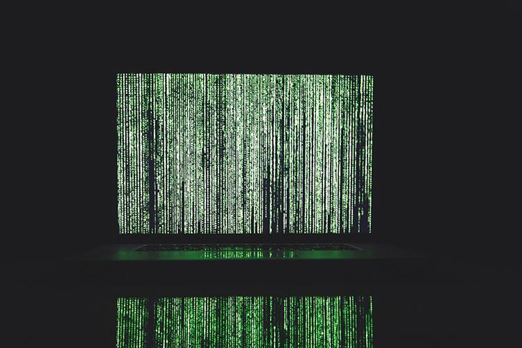 métodos de validación de datos