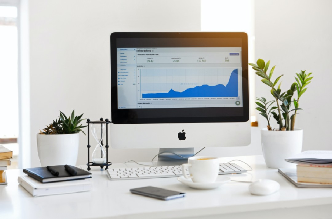 La calidad de los datos: qué es y en qué consiste