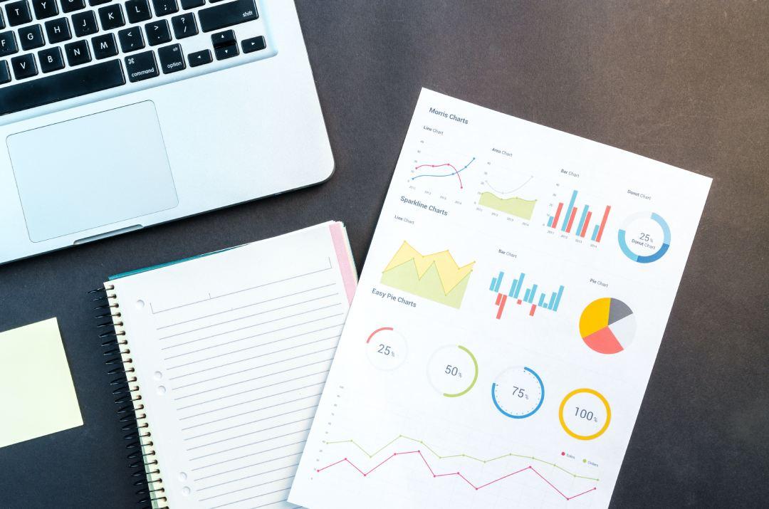 ventajas-de-los-datos-para-las-empresas