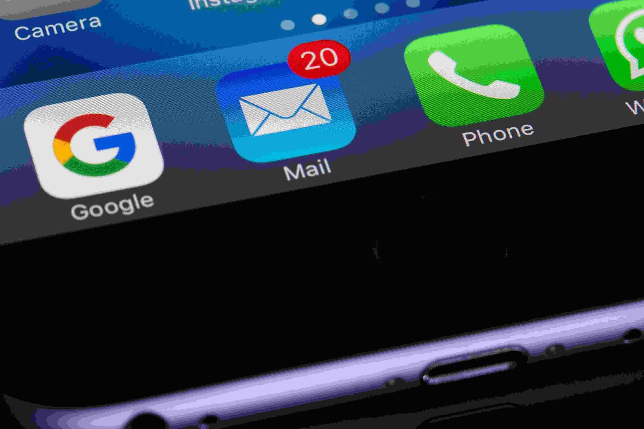 bases de datos de emails beneficios